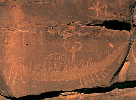 höhlenmalerei lascaux alter