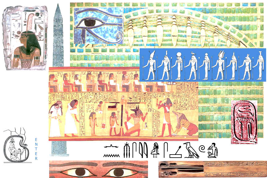 ancient egyptian religion essays In historiography, ancient rome is roman civilization from the founding of ancient in egyptian religion civilization essay the city of rome in the 8th century bc to the collapse of the western dissertation statistician roman empire in the.